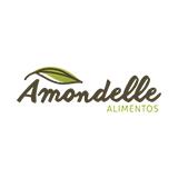 Amondelle