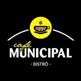 Café Municipal