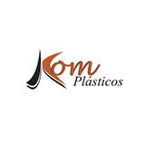 Kom Plásticos