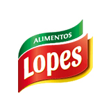 Lopes Alimentos