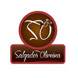 Salgados Oliveira
