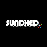 Sundhed Foods