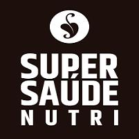 Super Saúde Nutri