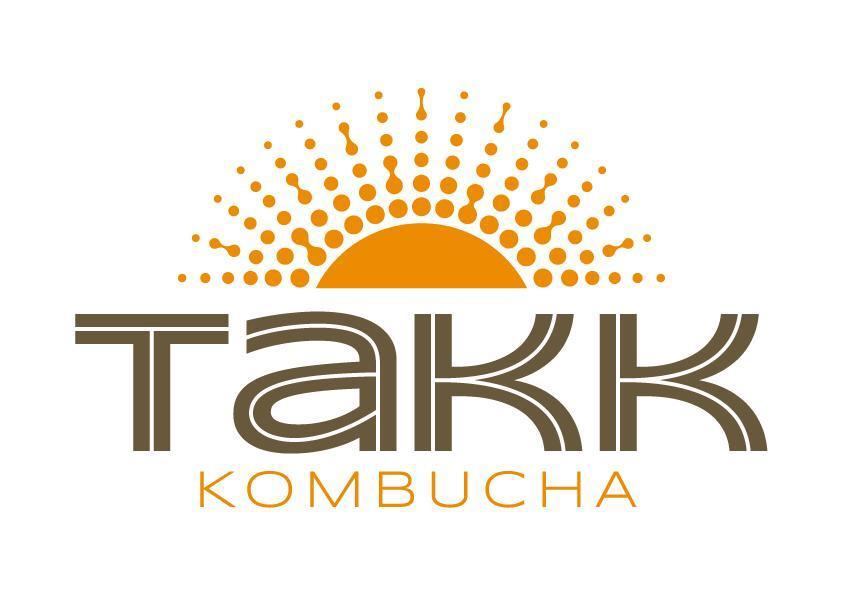 TKK Kombucha