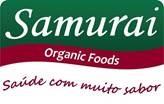 Samurai Foods