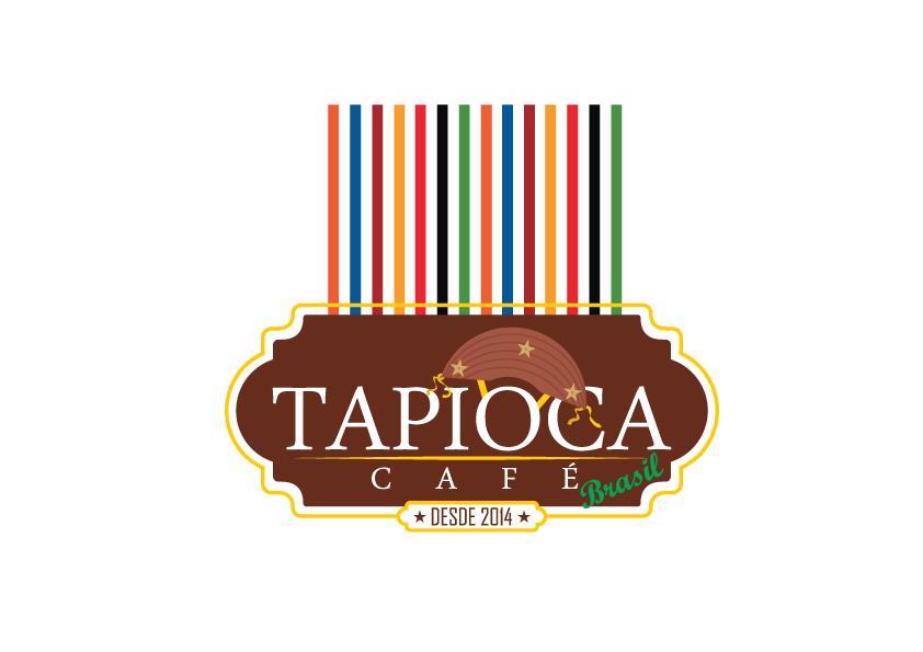 Tapioca Brasil