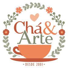 Chá & Arte