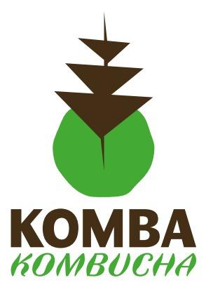Komba Kombucha