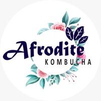 Afrodite kombucha