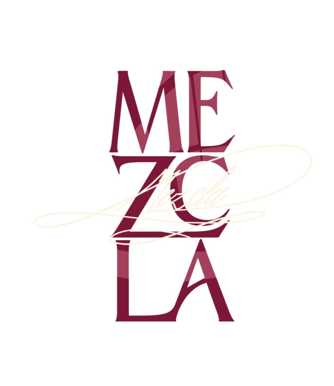 Mezscla